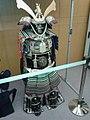Japanese armour .jpg