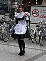 Japanese maid.jpg