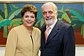 Jaques Wagner e Dilma Rousseff 2011 2.jpg