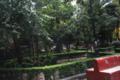 Jardín en la parte trasera de la Iglesia de la Concepción.png