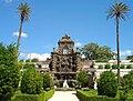 Jardim da Cascata - Caxias (162887806).jpg