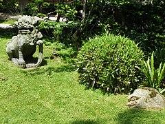 Jardin Albert Kahn-07.JPG