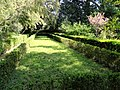 Jardin Serre de la Madone - DSC04092.JPG