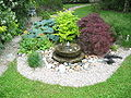Jardin a la faulx 158.jpg