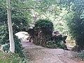 Jardin des Plantes de Poitiers 03.jpg