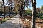 Jardin du Ranelagh, Paris 16e, automne 3.jpg