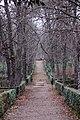Jardines del Buen Retiro (Madrid) 36.jpg