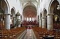 Jargeau (Loiret) (14276366504).jpg