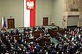 Jarosław Kaczyński przemawia w Sejmie RP.jpg