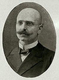 Jaroslav Havlíček.jpg