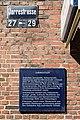 Jarrestadt (Hamburg-Winterhude).Tafel.2.30864.ajb.jpg