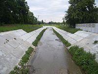 Jasień River (Łódź).jpg