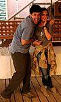 Jason Biggs- Rachel Leigh Cook DVIDS332861.jpg