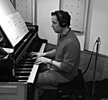 Jason Rebello.jpg