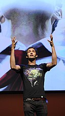 Jason Silva: Age & Birthday