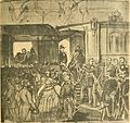 Jaures-Histoire Socialiste-X-p117.jpg