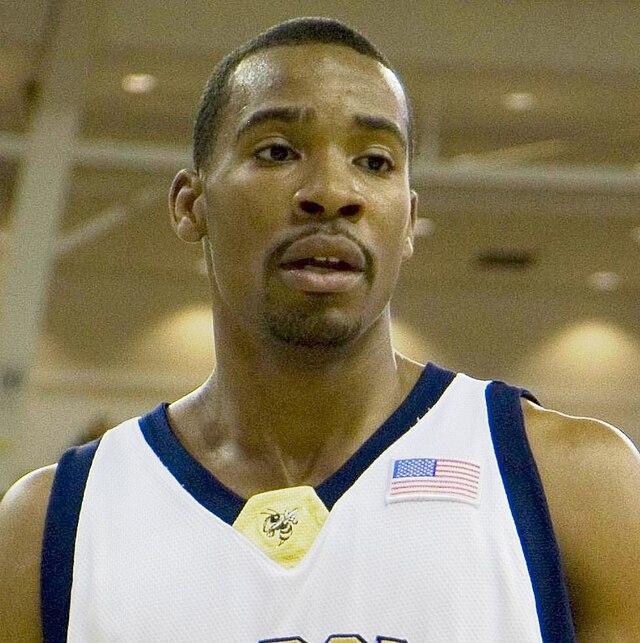dd643d0bf 2007–08 Los Angeles Lakers season - Wikiwand