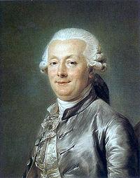 Jean-Jacques-Bachelier.jpg
