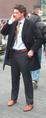 Jean-Paul de Jong.png
