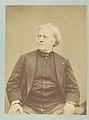 Jean Baptiste Camille Corot MET DP107045.jpg