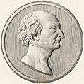 Jean Baptiste Louis Georges Seroux d'Agincourt.jpg