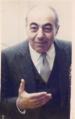 Jean Daskalides 1987.tif
