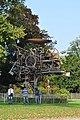 Jean Tinguely's Heureka 2010-10-08 17-01-52.JPG