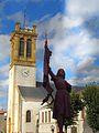 Jeanne d'arc Mars la Tour.JPG