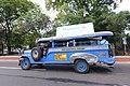 Jeepney (17106386700).jpg