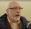 Jeff Weaver 2019 (1).png