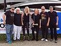 Jefferson Starship 2014.jpg