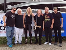 Jefferson Starship 2014.jpg