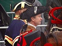 Jeffrey Richard de Corban Evans, 4th Baron Mountevans.jpg