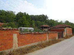 Jelašnica, Leskovac, a07.JPG