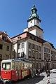 Jelenia Góra, Poland - panoramio (28).jpg
