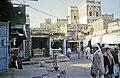 Jemen1988-076 hg.jpg