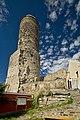 Jenštejn věž 1.jpg