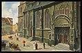 Jena. Johanniskirche. (NBY 443661).jpg