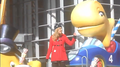 Jennette McCurdy at 2012 Macy's Parade.png