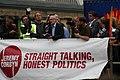Jeremy Corbyn Liverpool rally (29826487474).jpg