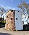 Jersey - Fliquet Tower 02.jpg
