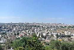 Jerusalem (22468000837).jpg
