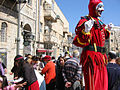 Jerusalem feiert Purim.jpg