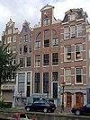 jeruzalemkruis-amsterdam