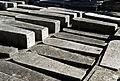 Jewish Cemetery Lisbon IMGP8774.jpg