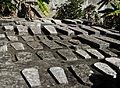 Jewish Cemetery Lisbon IMGP8937.jpg