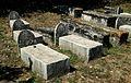 Jewish cemetery Zakynthos 11.jpg