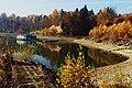 Jezioro Żywieckie. - panoramio.jpg