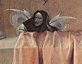Jheronimus Bosch 050 detail 02.jpg