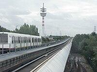 Jielbeaumadier metro ligne2 vda 2010.jpg